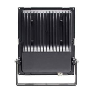 Image 5 - Proyector LED inteligente para exteriores luz IP65 impermeable ZIGBEE, con conexión de CA, 110V, 220V, funciona con Echo, 30W, 60W, RGBCCT, Bombilla LED para lámpara