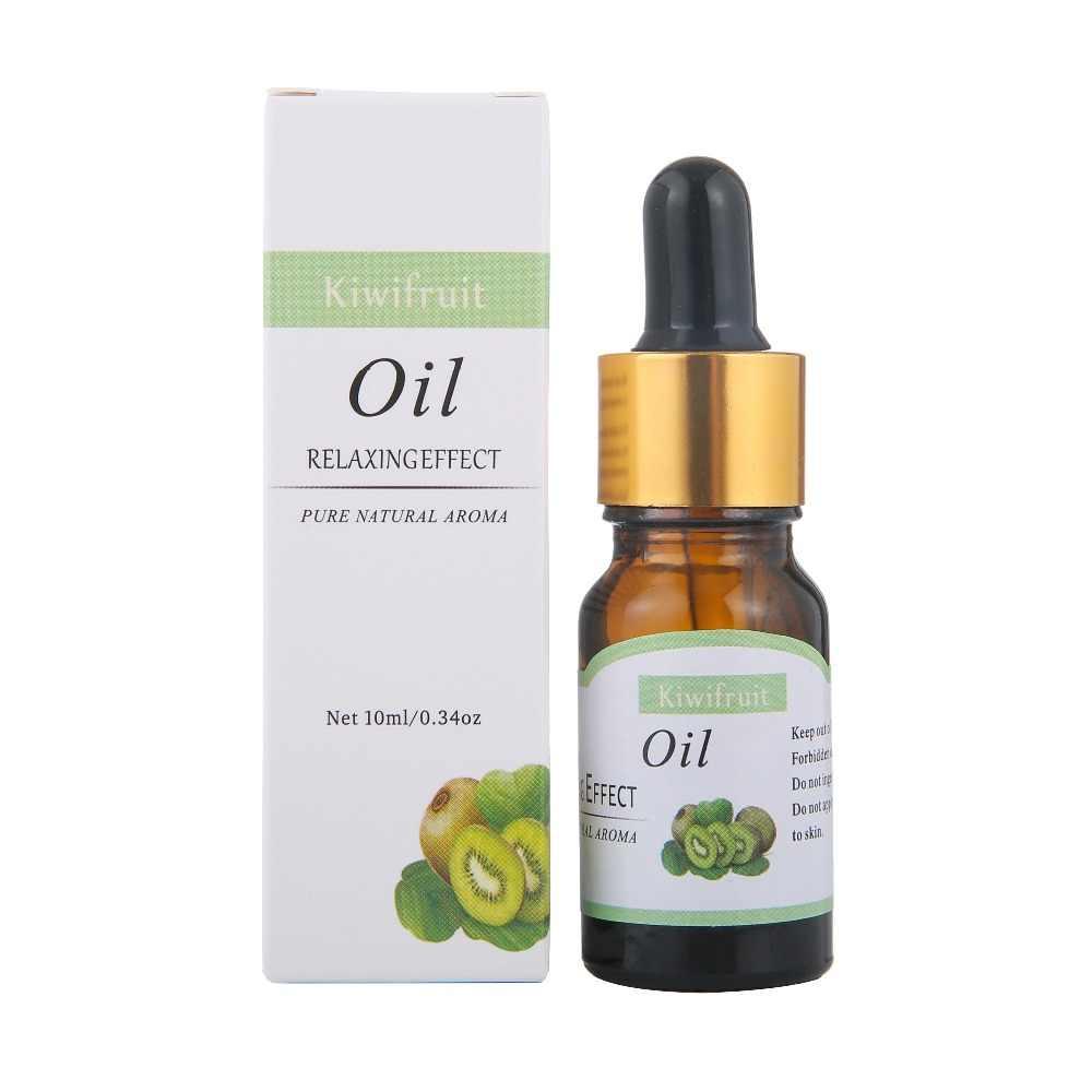 Арома диффузор Эфирные масла для ароматерапии диффузоры водорастворимый фруктовый вкус Малина черника вишня манго