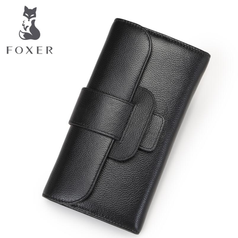 FOXER2017 new luxury fashion high-grade leather casual shoulder cross-leather bag brand-name products 100% high-quality women we foxer2017 new luxury fashion high grade leather casual shoulder cross leather bag brand name products 100% high quality women we
