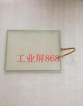 AMT98598 9859800C 1071.0021 A104100507 Touch Screen Digitizer AMT 98598 98598 B7501117 1071.0021 Touch Panel Glass