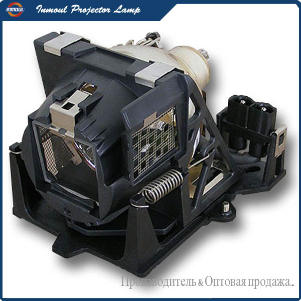 Original Projector Lamp 400-0003-00 for 3D PERCEPTION SX 25+I / SX 25+E / SX 30e / SX 30i / X 15e / X 15i / X 30e / X 30i ETC