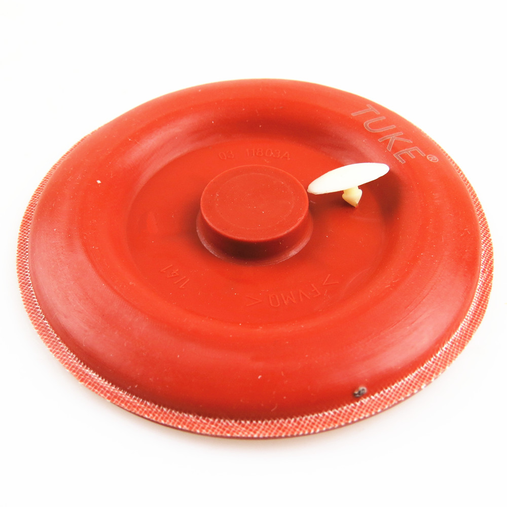 TUKE Oil Water Separator Exhaust Valve Rubber Diaphragm Cover For VW Jetta Golf 5 Eos Scirocco Tiguan Passat Seat Leon 0311803A ...