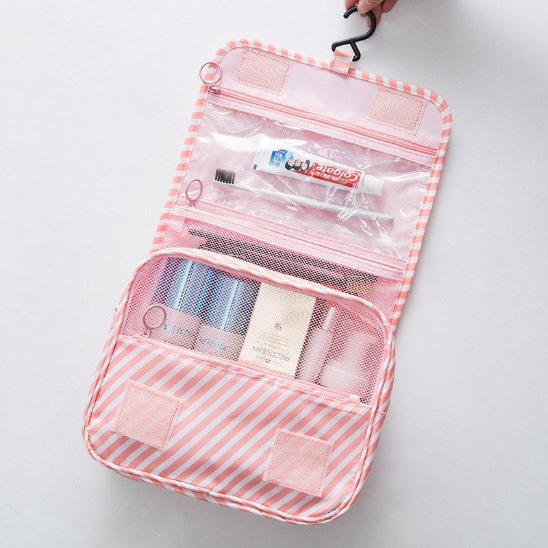 Купить органайзер для косметики дорожный где купить косметику мас в рязани