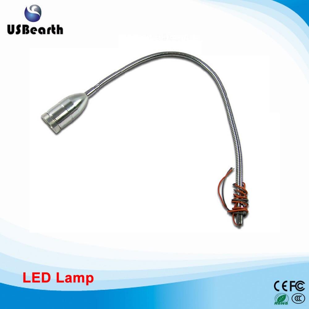 все цены на BGA rework station LY IR6000/IR6500/IR9000 spare flexible LED lamp онлайн