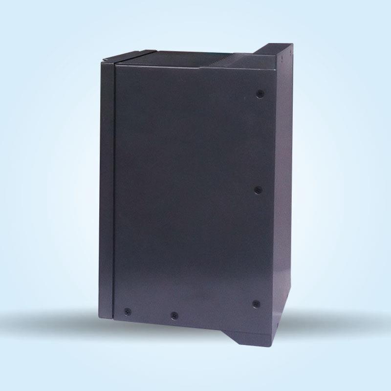 22KW 380V 3-фазовый Вход 45A преобразователь частоты Трехфазная экономия энергии 3 фазы Выход частотно-регулируемым приводом частоты конверторны...