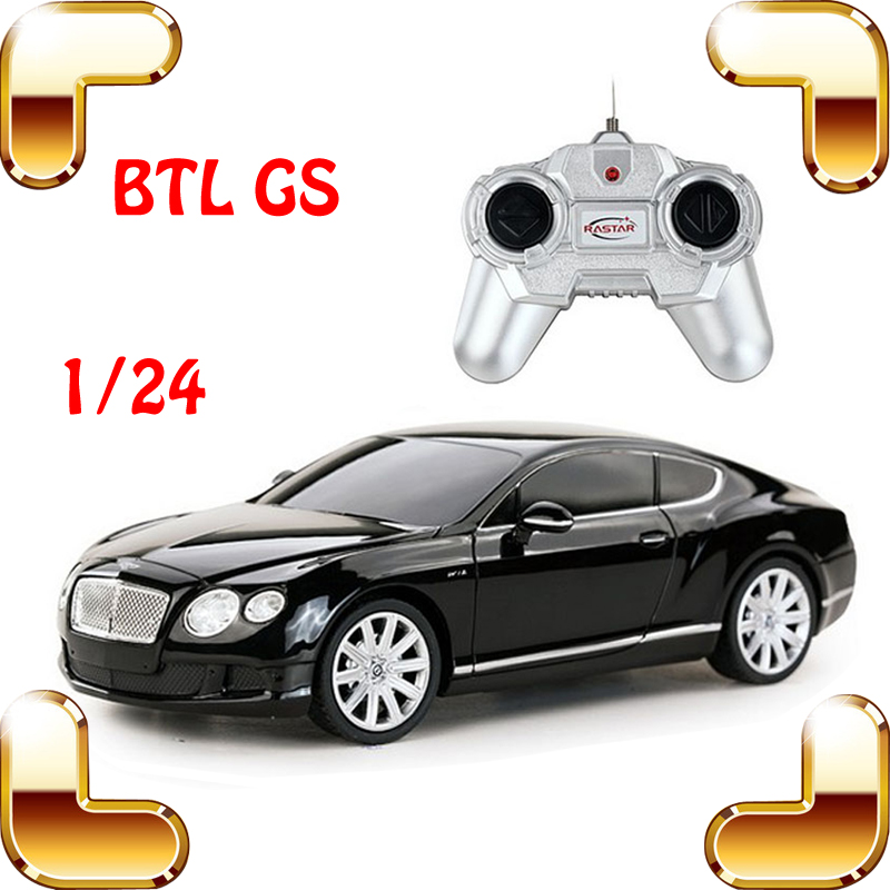 New Year Gift GS 1/24 <font><b>RC</b></font> Mini Drive Car Small Racing Machine Toy Radio Car Remote Vehicle Toys For Kids Collection Alloy Present
