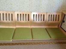 japanese furniture plans 2. Japanese Furniture Plans 2. (4pcs/lot)Japanese Tatami Floor Chair Seat Cushion 2