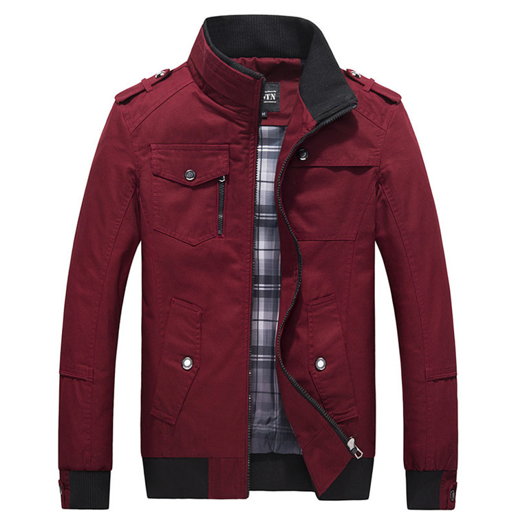 HTB1kIvRbeOSBuNjy0Fdq6zDnVXay Mountainskin Casual Men's Jacket Spring Army Military Jacket Men Coats Winter Male Outerwear Autumn Overcoat Khaki 5XL EDA085
