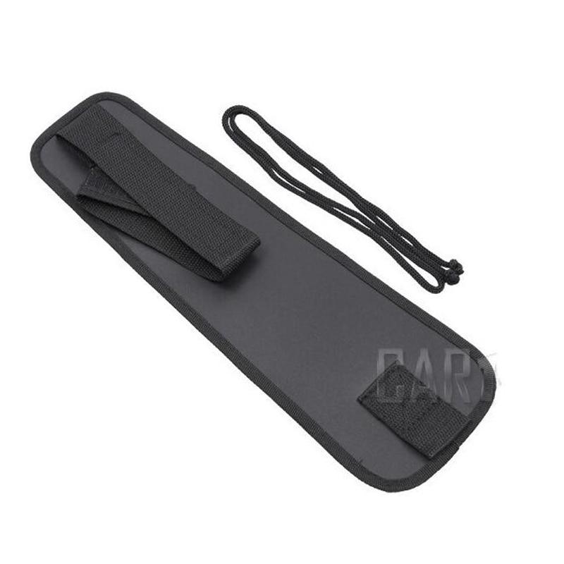 Nuevo diseño Bolsa de almacenamiento de asiento de automóvil Bolsa - Accesorios de interior de coche - foto 5