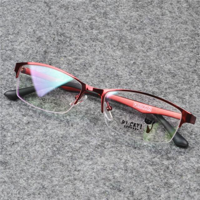 Preto rosa roxo óculos mulheres homens óculos quadros