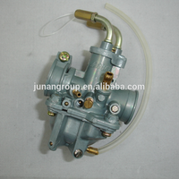 Carburetor - Shop Cheap Carburetor from China Carburetor