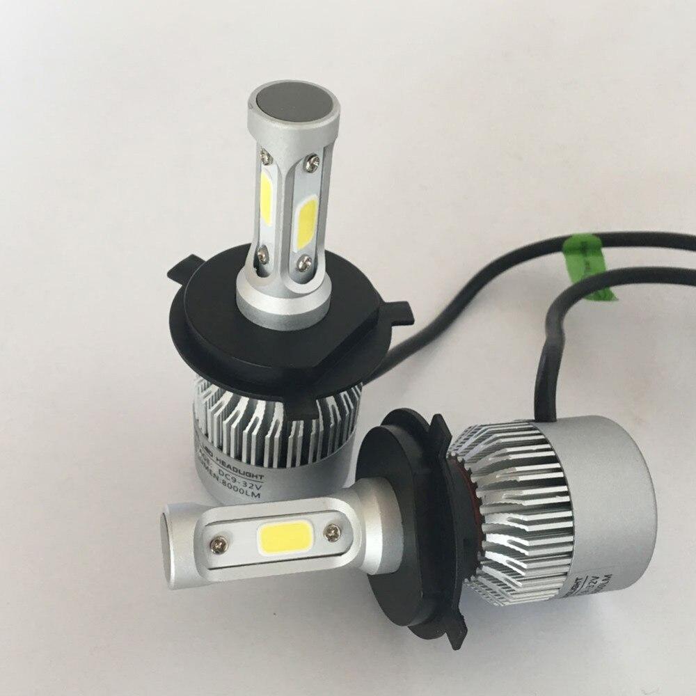 Modern Hi Lo H4 Bulb Wiring Schematic Mold - Wiring Diagram Ideas ...