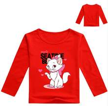 b7ba7f385 Comparer les prix sur Enfant Bomber Veste - Online Shopping ...