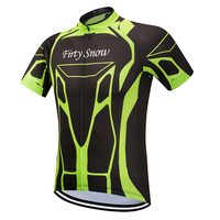 Cycling Jersey Men S Bike Jersey 2018 Road Cycling Jersey Youth MTB Bicycle Clothing Short Sleeve