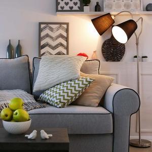 Image 5 - Original Yeelight LED Smart Bulb Light 220V E27 9W 600 Lumens Xiomi Smart Home APP Remote Control RGBW Bulb/Not Smart White Bulb