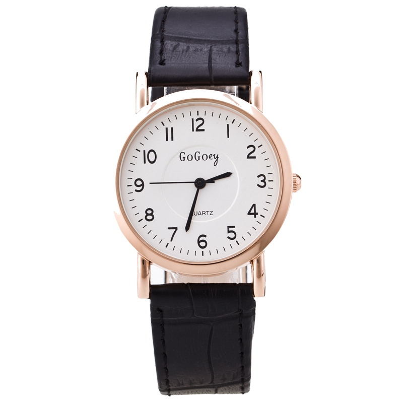 2 SIZE Famous Brand Watches Women 2016 Fashion Slim Quartz Watch Female Elegant Dress Watch Relogio Feminino Clock Montre Femme