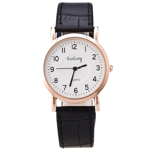 2 SIZE Famous Brand Watches Women 2016 Fashion Slim Quartz Watch Female  Elegant Dress Watch Relogio 70331197070