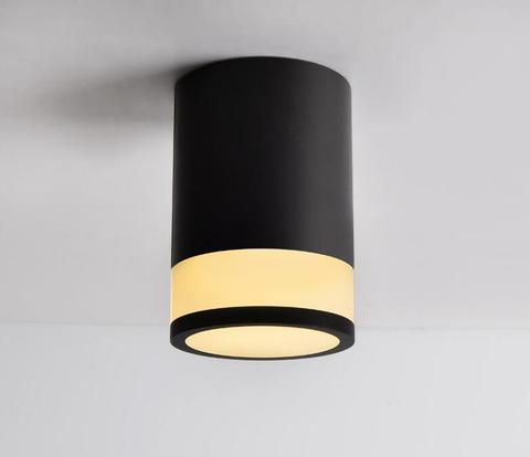 spot light lampada do teto levou superficie