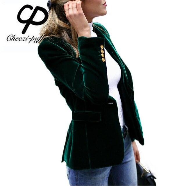 Shop1146001 Store - Las pequeñas órdenes Tienda Online