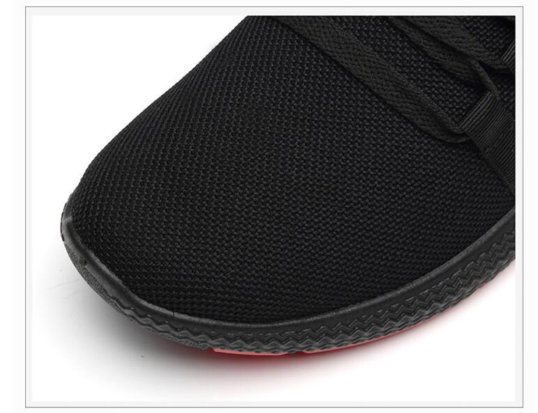 Venta Caliente Zapatillas Adidas Daily Suede Zapatillas
