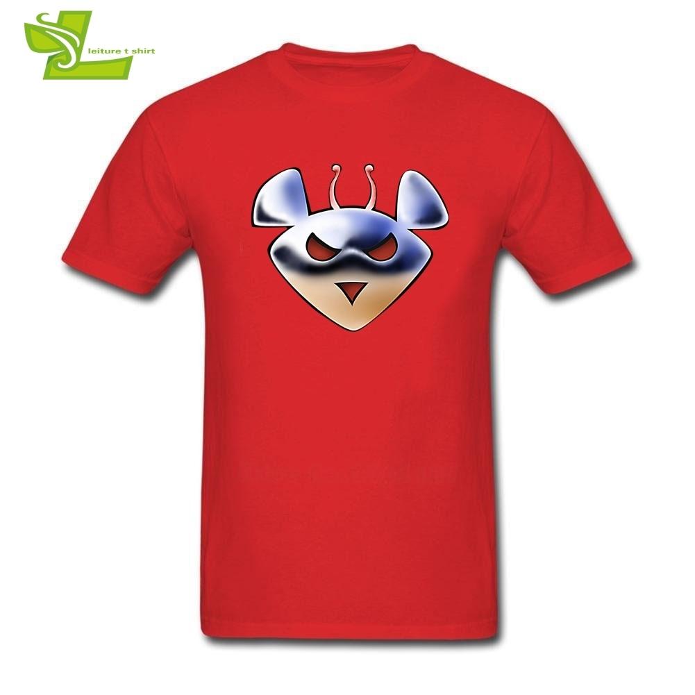 Biker Mice From Mars T Shirt Men Short Sleeve O Neck Club Tees Male New Arrival Tshirt Popular Teenboys Tee Shirt Moto TV Show