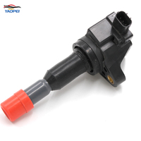 High Quality OEM 30520 PWC 003 CM11 110 Hitachi Ignition Coils Pack Fit For Honda 07