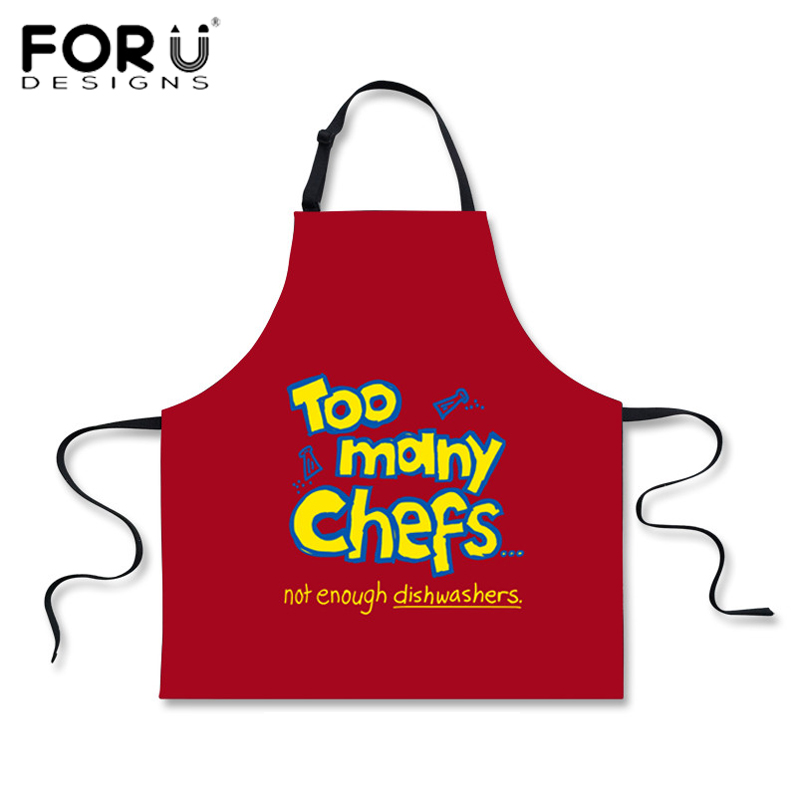 Designer Kitchen Aprons online get cheap designer kitchen aprons -aliexpress | alibaba