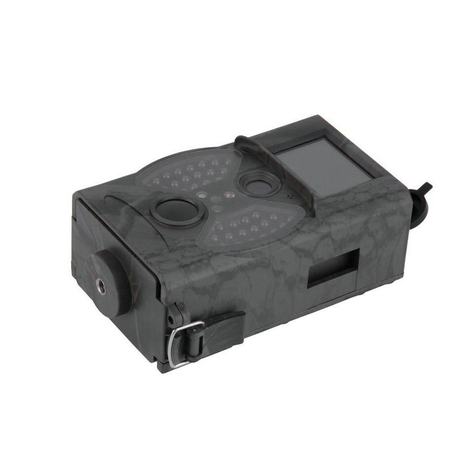 SEWS HC300M Scouting hunting font b camera b font HD GPRS MMS Digital 940NM Infrared font