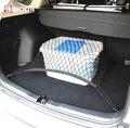 Carregador do carro tronco net, auto acessórios para volkswagen vw golf 4 golf5 golf 6 golf 7 mk6 mk7