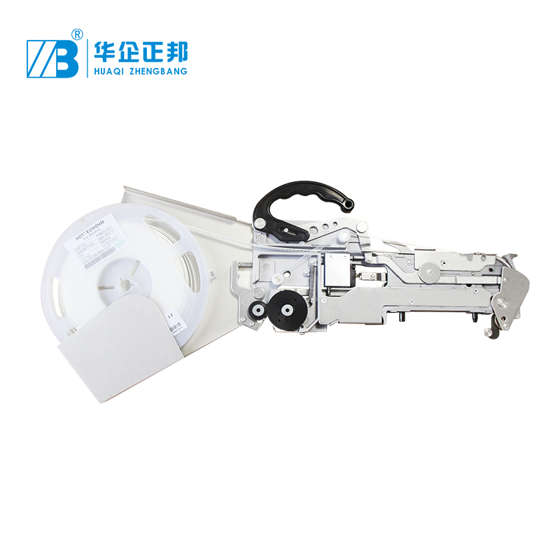 SMT пневматический CL Yamaha Фидер 8*4 мм Оригинальный Новый электрический YAMAHA TPJFD 8 * 4 YMH фидер