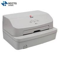 Remodelado Pr2 Plus Rótulo A4 Impressora Olivetti Caderneta Do Banco Portátil Na China