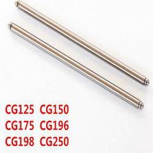 CG 125CC 150CC 250CC 175CC 196CC 198CC Engine ejector rod Rocker arm ejector rod free shipping