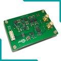 DAC8563 модуль DAC положительная и отрицательная 10 в амплитуда сигнала 16 бит ЦАП одиночный/биполярный выход