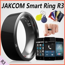Jakcom Smart Ring R3 Hot Sale In Pagers As Tt Watch Wireless Waiter Calling System Call Coaster Free Shipping