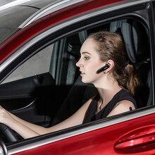 Hands-free Wireless Bluetooth Earphone Bluetooth Headset