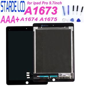 STARDE LCD для ipad Pro 9,7