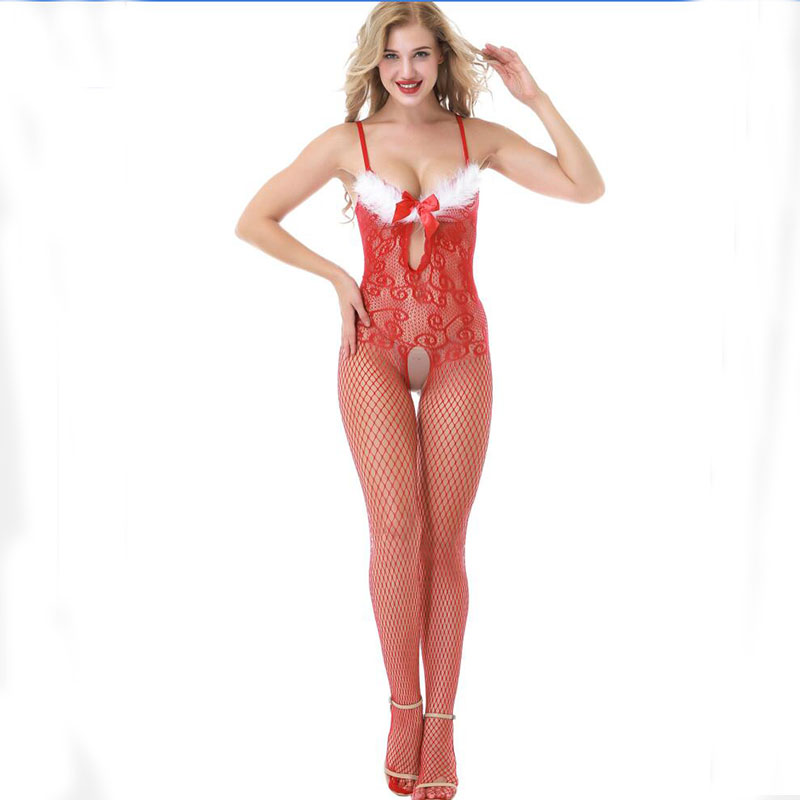 Women Lace Splice Bodysuit Spaghtti Strap Tight Fit Jumpsuit Short Thin Rompers. Brand New. $ Buy It Now. Mens Tight Bodysuit Wrestling Singlet Leotard Vest Top Boxer Brief Gym Swim Suit. Brand New. $ to $ Buy It Now. Womens Plus Curvy Hot Graphic Sublimation Mesh Tight Bodysuit Top B See more like this.