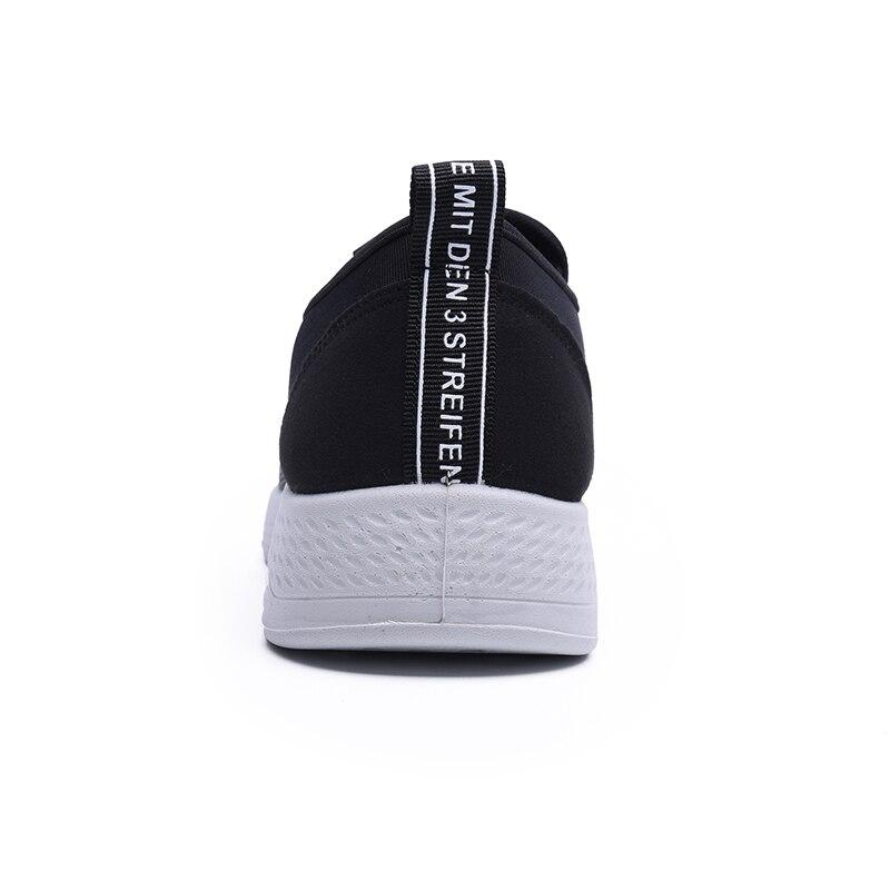 2018 Sneakers De Perdre Chaussures Black Shoes Hommes Shoes gray Lumière Men Respirant Graisse Nouveaux D'été La Shoes39 44 Zimnafr Mode Casual f48wtz