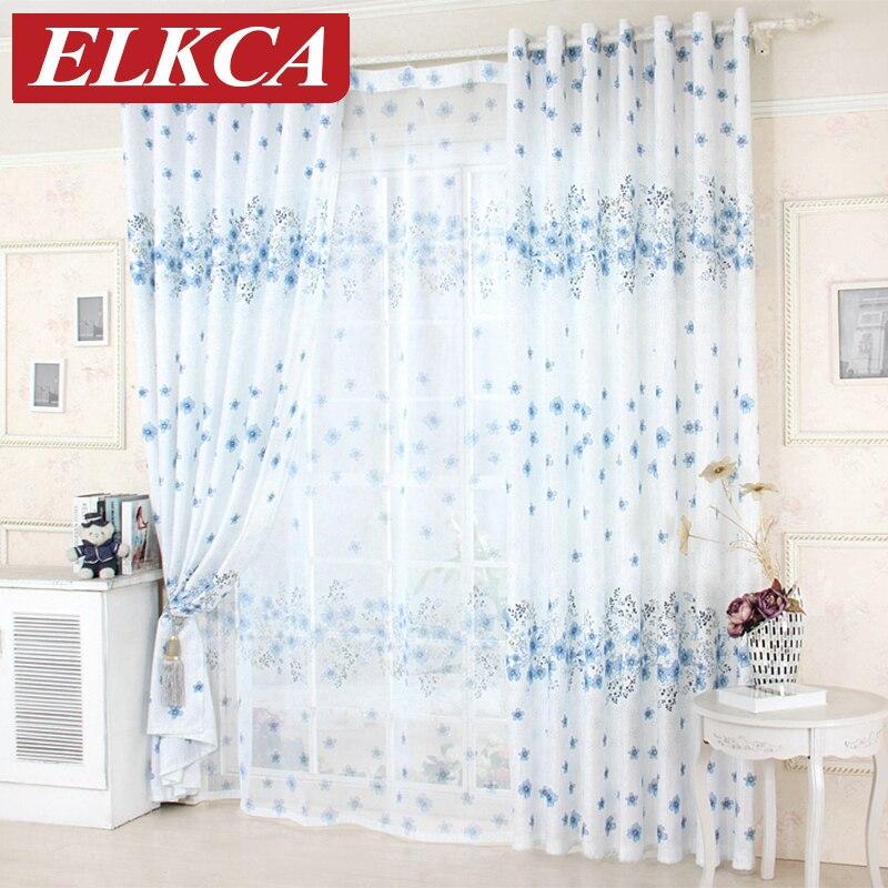 achetez en gros rideaux en voile de coton en ligne des grossistes rideaux en voile de coton. Black Bedroom Furniture Sets. Home Design Ideas