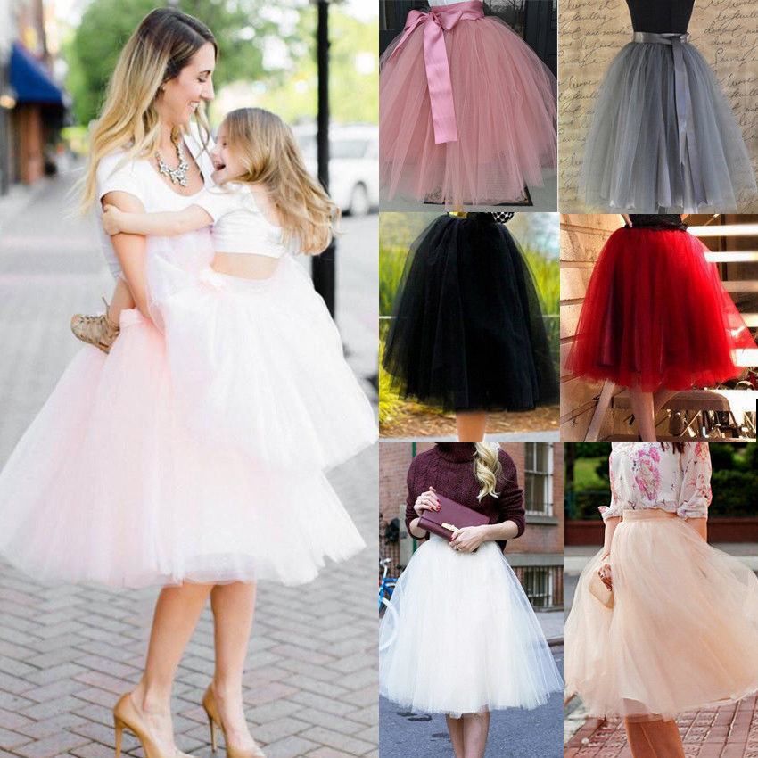 Buy girl prom suits and get free shipping on AliExpress.com
