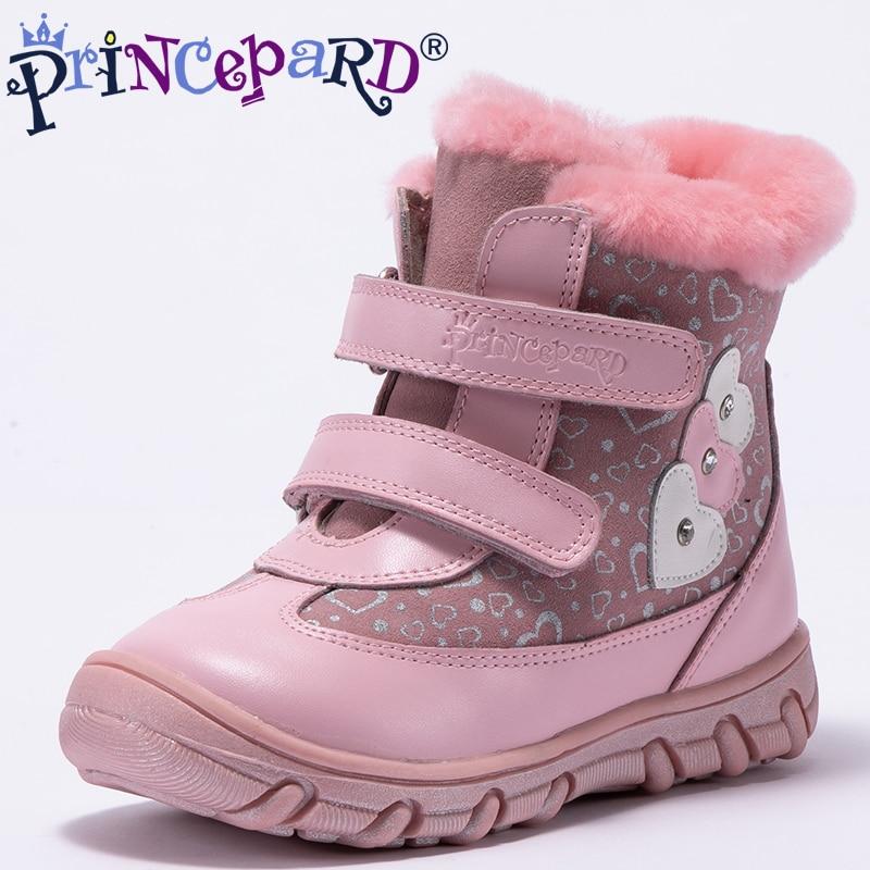 orhopedic sapatos para meninas 22 28 tamanho rosa 02