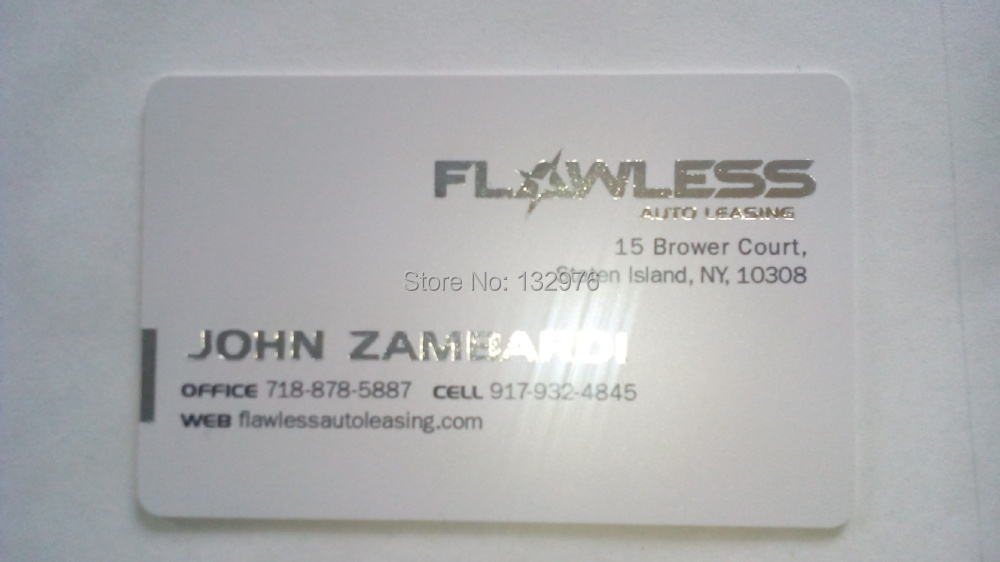 Business cards staten island ny gallery card design and card template business card printing oxford gallery card design and card template business card printing oxford images card reheart Choice Image
