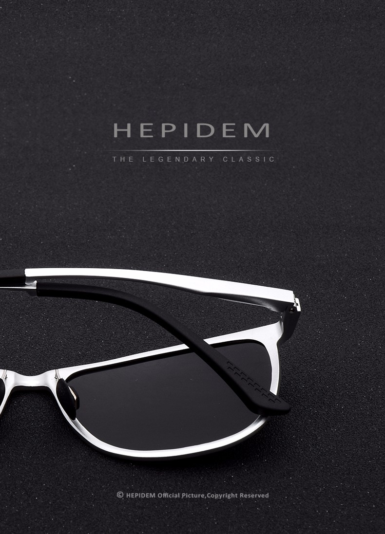 HEPIDEM-Aluminum-Men\'s-Polarized-Mirror-Sun-Glasses-Male-Driving-Fishing-Outdoor-Eyewears-Accessorie-sshades-oculos-gafas-de-sol-with-original-box-P0720-details_04