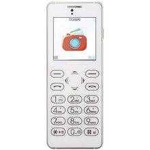 Оригинал Мелроуз T1 Мини Телефон С MP3 Камеры Bluetooth Ультра-тонкий 1.54 Дюймовый Анти-потерянный Аудио Плеер Звук рекордер