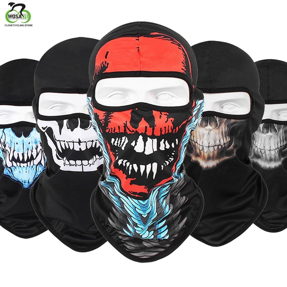 Multifunções cabeça cachecol à prova de vento mtb bicicleta ciclismo máscara facial proteção uv completa caminhadas esqui máscara de pesca lenço bandana