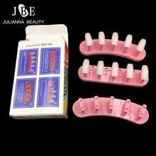 3 supports de pratique des ongles, cadre de formation, exposition de faux ongles, Table de travail, pratique de la manucure