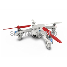 Hubsan H107D FPV X4 Quadcopter RTF with 5.8G FPV Drone with 6CH Transmitter