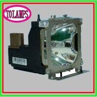 하우징 DT00491/CPX990LAMP 용 CP-S995 CP-X990W CP-X995 CP-X995W