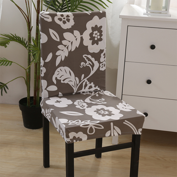 Dining Room Chair Cover Patterns Promotion-Shop for Promotional ...