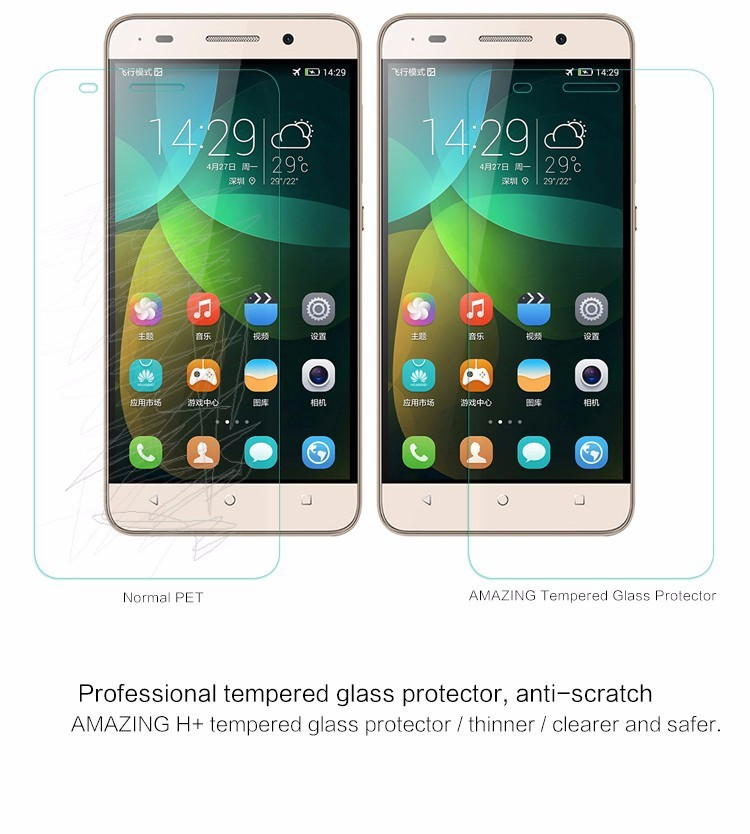 2 упаковки, huawei honor 9, закаленное стекло для huawei honor 9, защитная пленка, полное покрытие, honor 9, чехол huawe honor 9 glas STF-L09